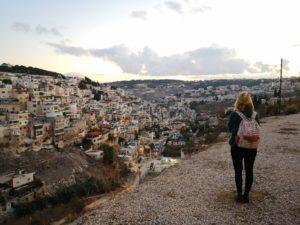 ISRAEL – Komm mit auf meine Gefühlsreise